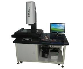 VMC400自动影像测量仪
