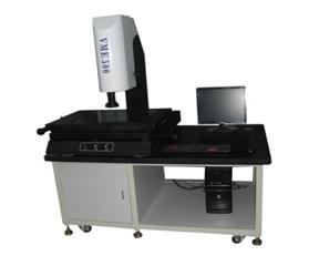 VMS5040影像测量仪