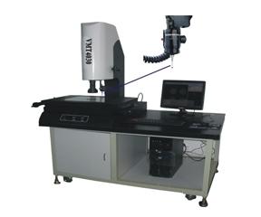 VMT4030影像测量仪