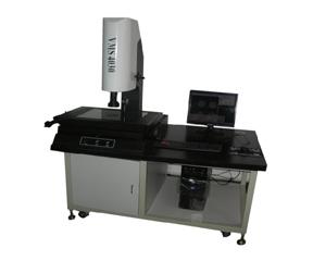 2次元测量仪