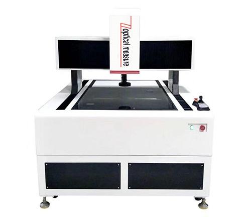 东莞全自动光学影像测量仪
