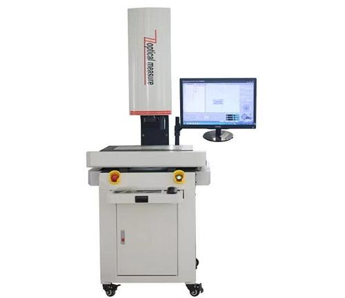 天津光学影像测量仪