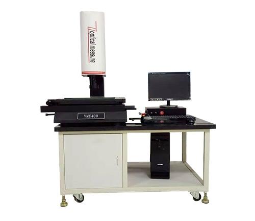 东莞影像量测仪VMC系列